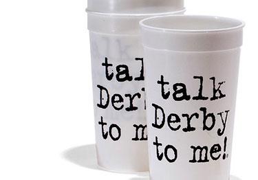 derbyCups