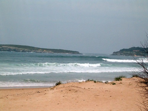 128449891 54e529a279 Las olas con vídeo de hoy Viernes, 14 de Abril de 2006  Marketing Digital Surfing Agencia