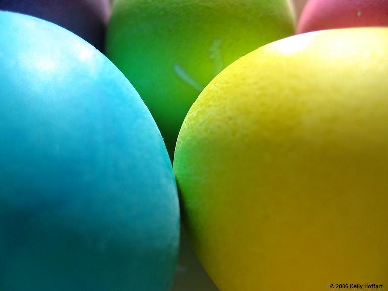 IMG_2391 - Easter Eggs