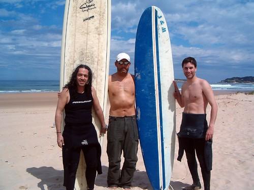 129080335 e6894018bd Las olas de hoy Sábado, 15 de Abril de 2006  Marketing Digital Surfing Agencia