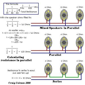 speaker_diagram