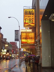 Ring of Fire Marquis