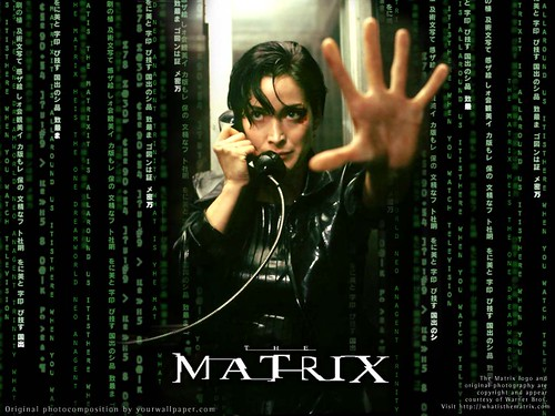 matrix-wallpaper-25-1024