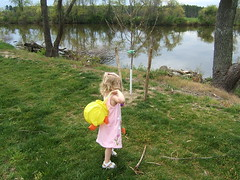 easter 031