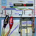 Smartcard-controlled Relay