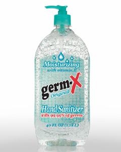 Germ-X
