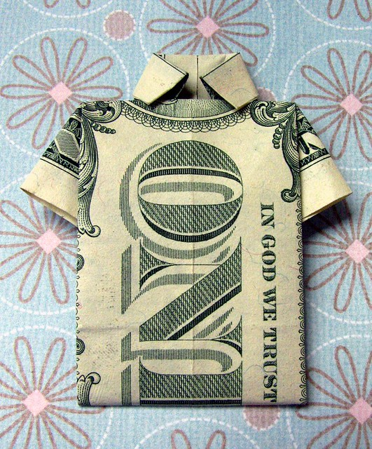 Origami t shirts embroidery origami for Custom t shirts manchester ct