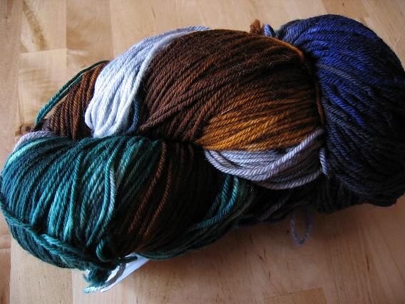 interlacementschairmanmerinoworsted