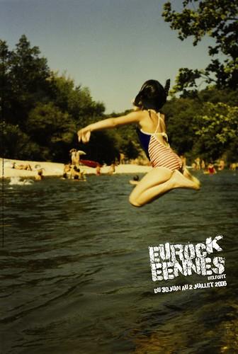 eurockéenes 2006.