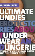 Undies: Erotic Stories