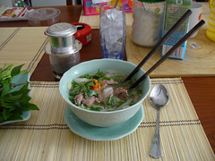 saigon_breakfast