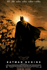 batman_begins_final_int