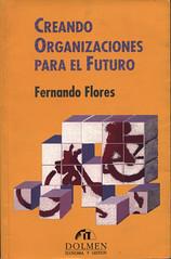 Creando Organizaciones