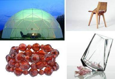 zendome_home_geodesic_dome