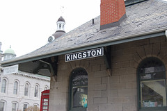 Kingston_01