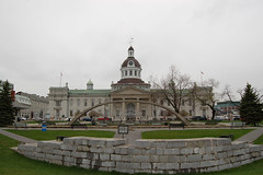 Kingston_02