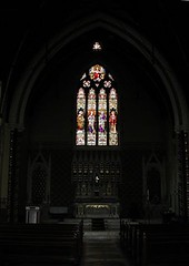 church_int2 copy