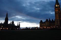 Ottawa_02