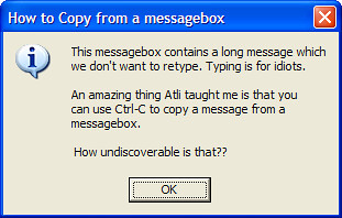 messagebox_copy