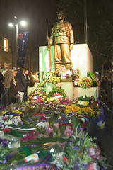 ANZAC_Day_05