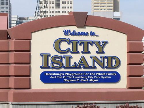 City Island1