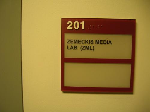 zemeckis media lab (3)