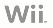 Nintendo Wii logo