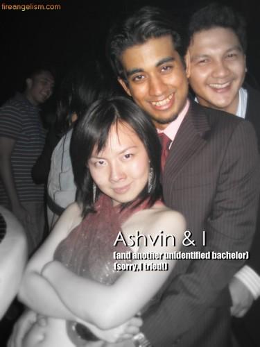 ahsvin2