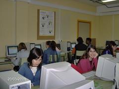 computer_room