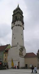 Reichenturm