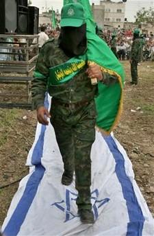 palestinian_oscars