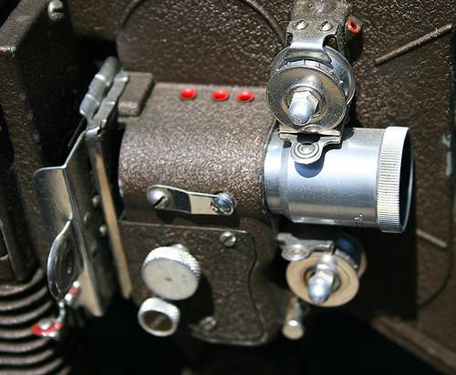 projector-detail-jpg