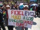 Foto-Bolivia