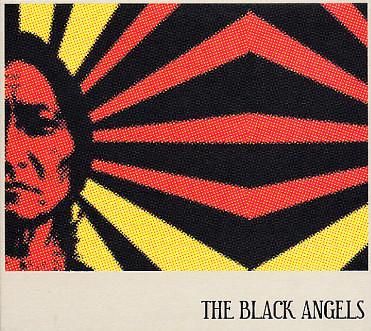 blackangels_blackange_101b