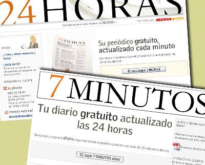 7minutos_2