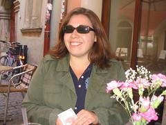 sarah_kaminski_may_2006.jpg