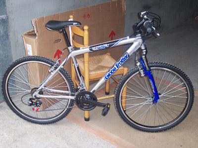 mountain-bike-09