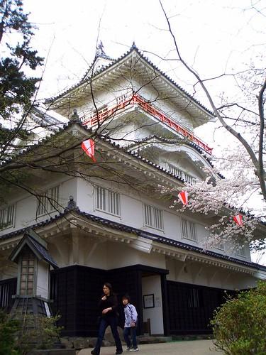 osumi-yagura