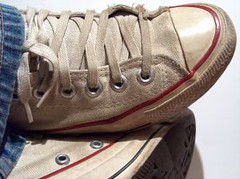 197714_old_tennis_shoes