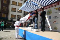 2006-03-02_memorial-Balentziaga1276