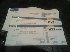 Wir sind Helden-Tickets