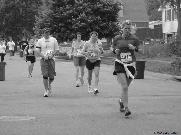 IMG_2845 - Lincoln Marathon 2006