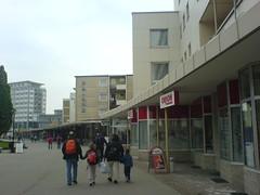 20060513 Wolfburg-FCK 001