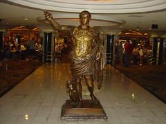 Caesar's Palace - Casino II