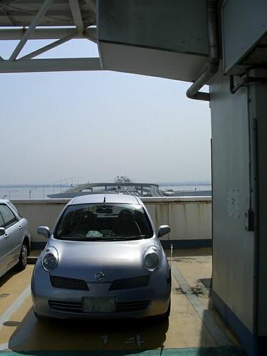 20060321 マーチ