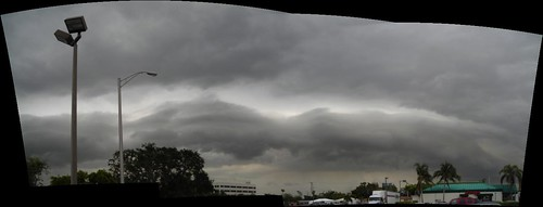 clouds051606pano