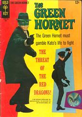 GreenHornet2-00