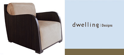 Dwelling Designs   Sample Sale: Minneapolis