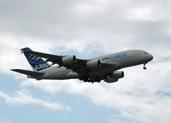 A380 3/3