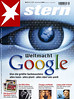 Stern - Weltmacht Google